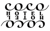 COCO HOTEL GROUP